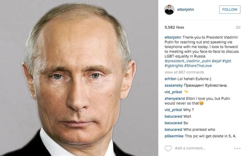 elton-john-instagram-putin-thanks