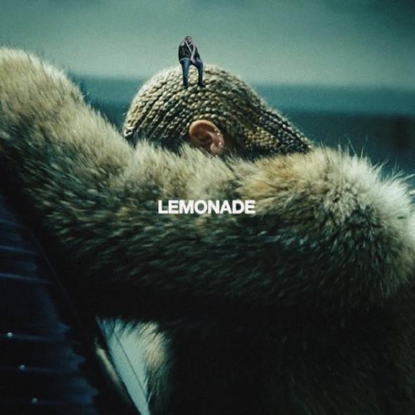 Drake Lemonade