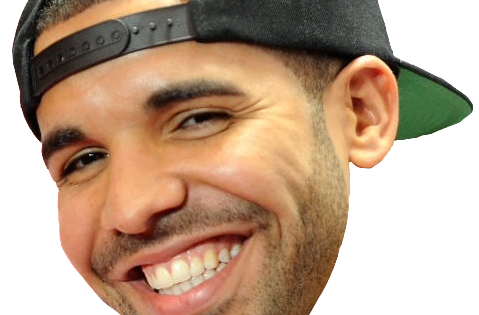 The 5 Best Photoshopped Spoofs of Drake's New Album Cover