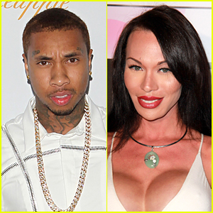 Mia Isabella Threatens to Release Sex Tape with Tyga