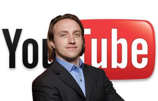 chad-hurley-net-worth1