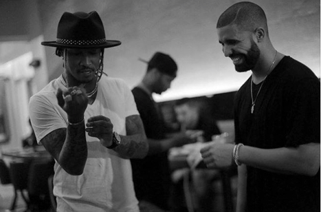 drake-future-studio-recording-mixtape-mp3-zippyshare